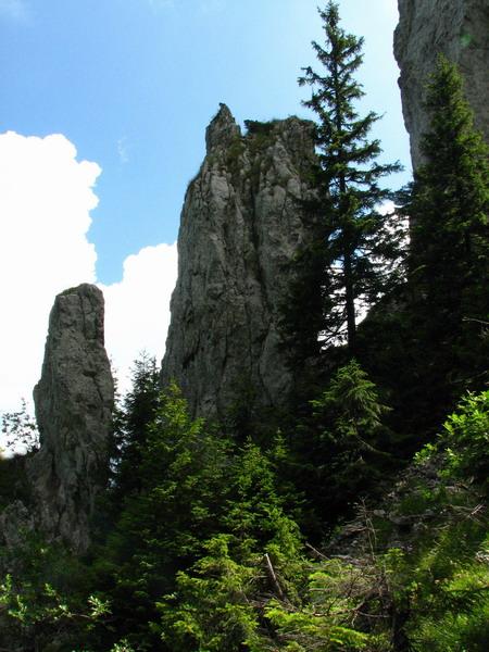 Eroziune eoliana