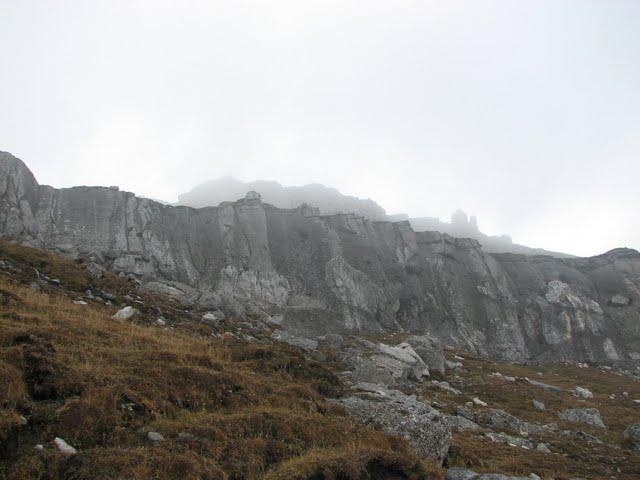 Eroziune glaciara